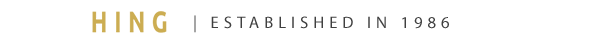 FDI Footer Logo